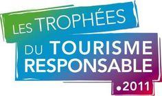 Développement durable - Trophées du Tourisme Responsable