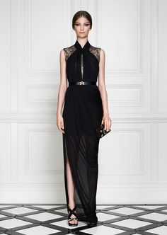 Jason Wu Resort 2013 - Review - Collections - Vogue#/collection/runway/resort-2013/jason-wu/12#/collection/runway/resort-2013/jason-wu/11#/collection/runway/resort-2013/jason-wu/1/