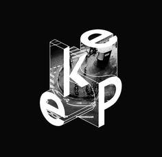 KEEP ® | Рюкзаки, сумки аксессуары