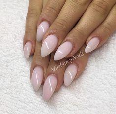 ✨  By: @missfancynails   --------------------------------------------------------- #nails #nail #notd #style #hudabeauty #beauty #beautiful #instagood #pretty #girl #girls #nailporn #sparkles #styles #gliter #nailart #opi  #essie #unhas #preto #branco #rosa #love #shiny #polish #nailpolish #nailswag #anastasiabeverlyhills #vegas_nay #wakeupandmakeup