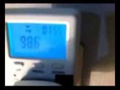 Solusi energi tanpa BBM  0812-1936-6872