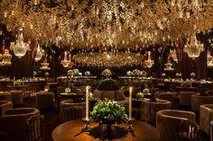 Décor e Buffet - O Mapa da Mina dos Noivos. Veja: http://casadevalentina.com.br/blog/detalhes/dd-recebe-palestras-sobre-casamento-2909 #details #interior #design #decoracao #detalhes #decor #home #casa #design #idea #ideia #charm #charme #casadevalentina #tableware #mesa #casamento #wedding