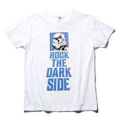 STAR WARS/<br />STORMTROOPER 02 | PRODUCTS | rockin' star★