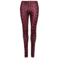 Jilted Generation Sub Leggings Ladies Sports Direct, Women's Leggings, Pajama Pants, Stockings, Pajamas, Lady, Fashion, Socks, Pjs