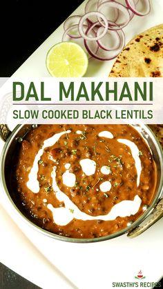 Makhani Recipes, Paratha Recipes, Paneer Recipes, Spicy Recipes, Curry Recipes, Cooking Recipes, Cooking Tips, Healthy Recipes, Indian Veg Recipes