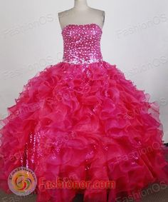 http://www.fashionor.com/Quinceanera-Dresses-For-Spring-2013-c-27.html  Trajes de quinceaneras in Rotonda West   Trajes de quinceaneras in Rotonda West   Trajes de quinceaneras in Rotonda West