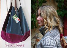 Bag No. 419