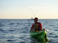 Kayak Shop Australia, the sea kayaking specialists in Melbourne. Offering sea kayak products, hire, rentals, courses and training. Kayak Fishing, East Coast, Kayaking, Melbourne, Coastal, Boat, Australia, Train, Explore