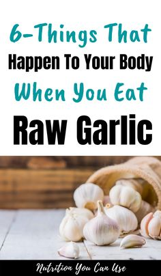 Garlic Pills Benefits, Benefits Of Eating Garlic, Eating Raw Garlic, Ginger Benefits, Health Benefits, Health And Nutrition, Garlic Supplements, Help Losing Weight