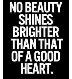 #pmtsj #lovewhatyoudo #blondehair #paulmitcheljacksonville #cosmetology. The simplest things in life are within!! That includes beauty and I hope I can pass that on to my children). Having heart is so much more than external beauty. http://tipsrazzi.com/ipost/1522143655062058419/?code=BUfvZbxFrWz