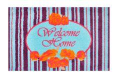 Welcome Fußmatte Blog, Tips And Tricks, Blogging