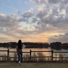 "15.8rb Suka, 106 Komentar - 도복순 (@soooonee) di Instagram: ""숨은 농부 찾기🧐"""