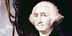 10 Quotes from George Washington and Abraham Lincoln to Inspire your Adoption Journey
