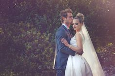 Wedding Photography Tips, Engagement Photography, Engagement Session, Wedding Thank You, On Your Wedding Day, Fall Wedding, Great Photographers, Portrait Photographers, Party Pictures