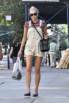 FashionEffecto : Photo