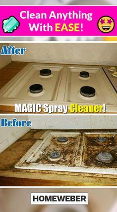 What Clean Borax Simple Tips For You Cleaning Hacks House Deep