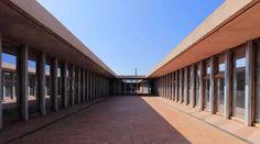 Journées du patrimoine : le camp de Rivesaltes ouvre ses portes