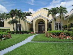 View a virtual tour of 1464 Breakers West Boulevard West Palm Beach, FL 33411