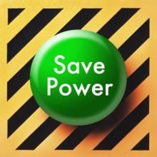 Use these 10 tips and financial incentives to save money on your electricity bill this summer.