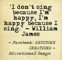 23 Best Choir Quotes Images Music Music Class Music Ed