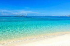 Malcapuya island, Coron, the Philippines.