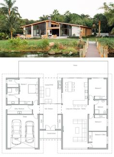 Concept Homes 4 bed/3 bath