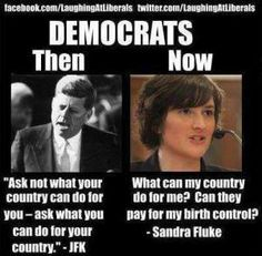 Quite the fall from grace. Liberal Hypocrisy, Liberal Logic, Stupid Liberals, Socialism, Conservative Memes, Trump Is My President, Political Quotes, Political Art, Mo S