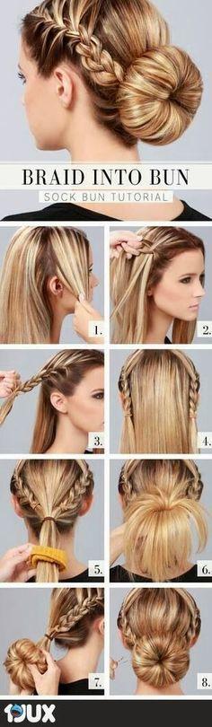 hair-beauty | women's style 2013