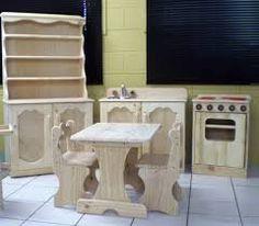 Resultado de imagen para children's furniture