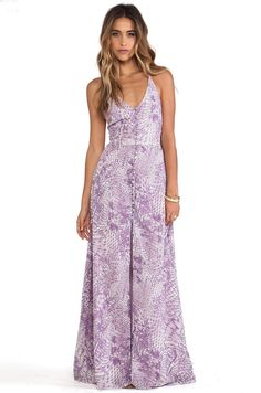 #REVOLVEclothing http://www.revolveclothing.com/jarlo-saria-dress-in-purple/dp/JARL-WD96/