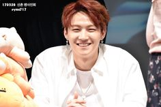 GOT7 eyesmile's Jaebum is my fav
