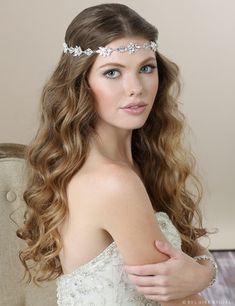 Bel-Aire-Bridal-6582.jpg hair color