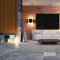 Artnovion is all about premium acoustic performance. That's why the development of all our products aspire to combine first-rate performance with stunning design.
