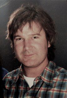 IMDB: Gore Verbinski  Director| Producer| Writer