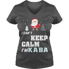 KABA #name #tshirts #KABA #gift #ideas #Popular #Everything #Videos #Shop #Animals #pets #Architecture #Art #Cars #motorcycles #Celebrities #DIY #crafts #Design #Education #Entertainment #Food #drink #Gardening #Geek #Hair #beauty #Health #fitness #History #Holidays #events #Home decor #Humor #Illustrations #posters #Kids #parenting #Men #Outdoors #Photography #Products #Quotes #Science #nature #Sports #Tattoos #Technology #Travel #Weddings #Women
