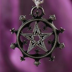 Gothic Jewellery from Gothic Style