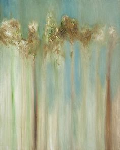 SIDNEY NOLAN (1917-1992)  Bush 1970 oil on composition board 152.0 x 122.0 cm signed lower right: nolan dated and inscribed verso: BUSH 1970