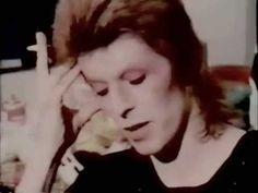 David Bowie Special (1973)