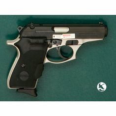 Bersa Thunder 380 Handgun w/ Lasergrips-UF103617080 - Gander Mountain