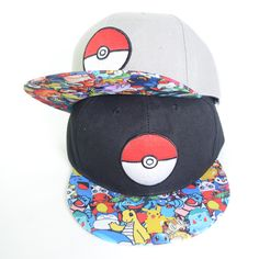 Don't forget, retro games isn't all that we sell! Pokemon Snapback http://www.retroarkayde.com/products/pokemon-snapback?utm_campaign=social_autopilot&utm_source=pin&utm_medium=pin #gaming