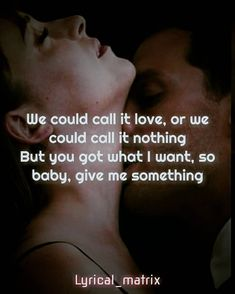 Song: Sacrifice - Black Atlass . . . . #lyricalescape #lyricsquote #lyricalmatrix #lyrics #music #lyricscard #lyricsquotesgram #fiftyshades #FiftyShadesFreed #fsog #freed #love #passion #christiangrey #anastasiasteele #mr&mrsgrey #mrsgreywillseeyounow #crazyinlove #musixmatch #instaquotes