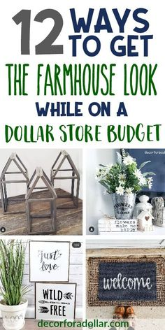 Dollar Tree decor home, Dollar Tree decor flowers, Dollar Tree decor hacks, Dollar Tree decor hurricane Candle, Dollar Tree decor modern, Dollar Tree decor tips, Dollar Tree decor how to make, Dollar Tree decor posts, Dollar Tree decor things, Dollar Tree decor twine, Dollar Tree decor ideas DIY crafts, Dollar Tree decor ideas budget, Dollar Tree decor front doors, Dollar Tree decorations