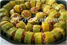 Food and drink zucchini Turkish Recipes, Ethnic Recipes, How To Cook Zucchini, Turkish Kitchen, Eastern Cuisine, Middle Eastern Recipes, Cookbook Recipes, Fritters, Food Videos