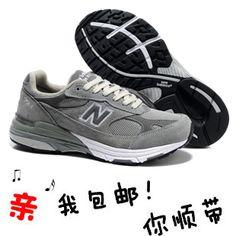 sneakers for cheap 866ff 1aa7f 990 de 2.013 hombres y mujeres corriendo zapatos deportivos zapatos para  correr por el Presidente de los zapatos de los pares 993