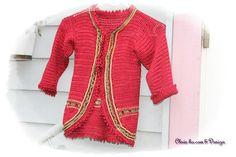 Produktbilde Matcha, Sweaters, Design, Fashion, Threading, Moda, Fashion Styles, Sweater, Pullover