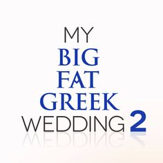 My Big Fat Greek Wedding 2 Movie Coming 2016 + Trailer Netflix Online, Movies To Watch Online, Be With You Movie, Now And Then Movie, London Has Fallen Movie, Valentines Movies, A Monster Calls, Collateral Beauty, Netflix Streaming