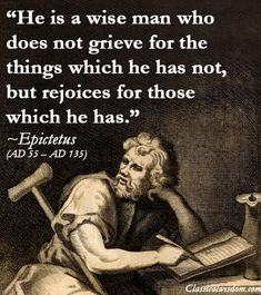 Stoic philosophy meaning of life Wise Quotes, Quotable Quotes, Famous Quotes, Great Quotes, Words Quotes, Wise Words, Motivational Quotes, Inspirational Quotes, Sayings