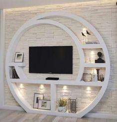 House Ceiling Design, Ceiling Design Living Room, Home Design Living Room, Bedroom False Ceiling Design, Tv Wall Design, Room Door Design, House Front Design, Room Design Bedroom, Modern Ceiling Design