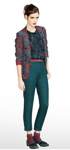 albertus-pants.png 256×546 пикс