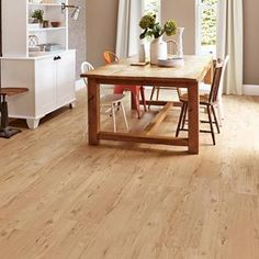 llp113 cambridge dining room flooring looselay - Dining Room Flooring Options